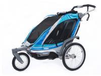 Thule Chariot Chinook 2 Aqua