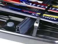 Thule Box Ski Carrier Adapter 694-5 adapter za smuči (za velikost kovčka  500)