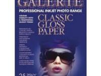 Ilford Classic Gloss Paper